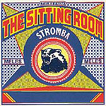 The Sitting Room (CD)