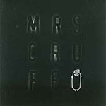 Mr. Scruff (CD)