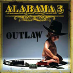 Outlaw (CD)