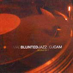 Mad Blunted Jazz (CD)