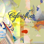 Cafe Del Mar 12 (2CD)