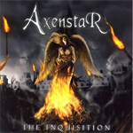 Inquisition (CD)