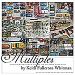 Multiples (CD)