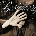 Besterberg - The Best Of Paul Westerberg (CD)
