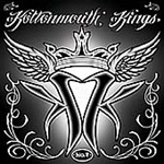Kottonmouth Kings (CD)