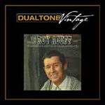Produktbilde for The Great Roy Acuff (CD)