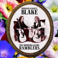 Morning Glory Ramblers (CD)