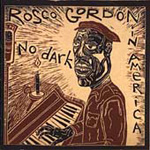 No Dark In America (CD)