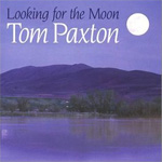 Produktbilde for Looking For the Moon           (CD)