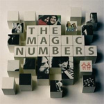 The Magic Numbers (CD)