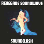 Soundclash (CD)