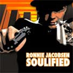 Soulified (CD)
