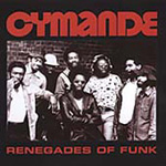 Renegades Of Funk (CD)