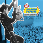 Warped Tour 2005 (2CD)