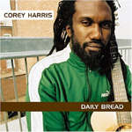 Daily Bread (CD)