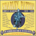 Complete Recordings 1929-34 (5CD)