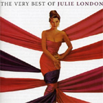 The Very Best Of Julie London (2CD)