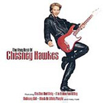 The Very Best Of Chesney Hawkes (CD)