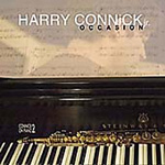Occasion - Connick On Piano II (CD)