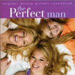 Perfect Man (CD)