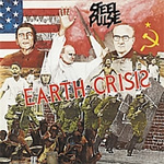 Earth Crisis (Remastered) (CD)