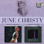 Ballads For Night People / Intimate Miss Christy (CD)