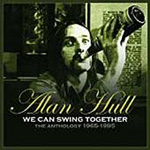 We Can Swing Together: The Anthology 1965-1995 (2CD)