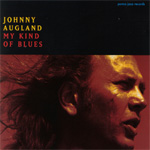 My Kind Of Blues (CD)
