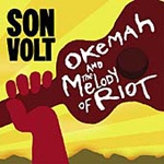 Okemah And The Melody Of Riot (CD)