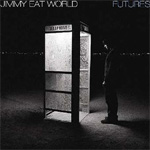 Futures - Deluxe Edition (2CD)