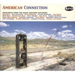 American Connection (CD)