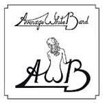 AWB (White Album) (CD)