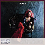 Pearl - Legacy Edition (2CD)