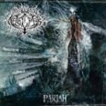 Pariah (CD)