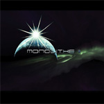 Produktbilde for Monolithe II (UK-import) (CD)