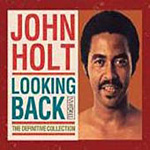 Looking Back: The Definitive Collection 1963-1985 (2CD)