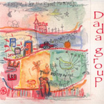 The Dada Project (CD)