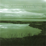Evening Songs (CD)