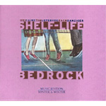 Shelf-Life (CD)