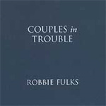 Couples In Trouble (CD)