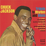 Tribute To Rhythm And Blues Vol. 1 & 2 (CD)