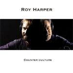 Counter Culture: Best Of Roy Harper (2CD)
