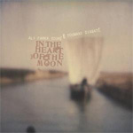In The Heart Of The Moon (CD)