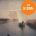 Produktbilde for In The Heart Of The Moon (CD)