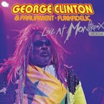 Live At Montreux 2004 (CD)