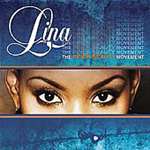 The Inner Beauty Movement (CD)