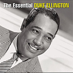 The Essential Duke Ellington (2CD)