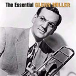 The Essential Glenn Miller (2CD)
