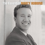 The Essential Marty Robbins (2CD)