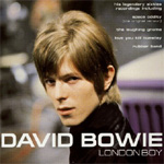 London Boy (CD)